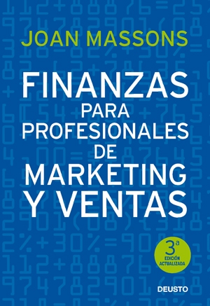 Finanzas-para-profesionales-del-Marketing-y-Ventas-Joan Massons-Ed.Deusto