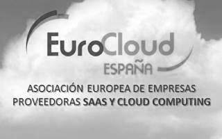 eurocloud-banner-p