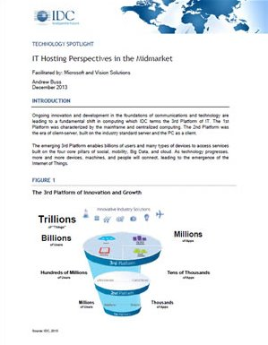 IT-Hosting-Perspectives-in-the-Midmarket-2014