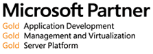 Microsoft-Gold-Partner-with-Certifications