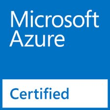 Vision-Solutions-Microsoft-Azure-Certified