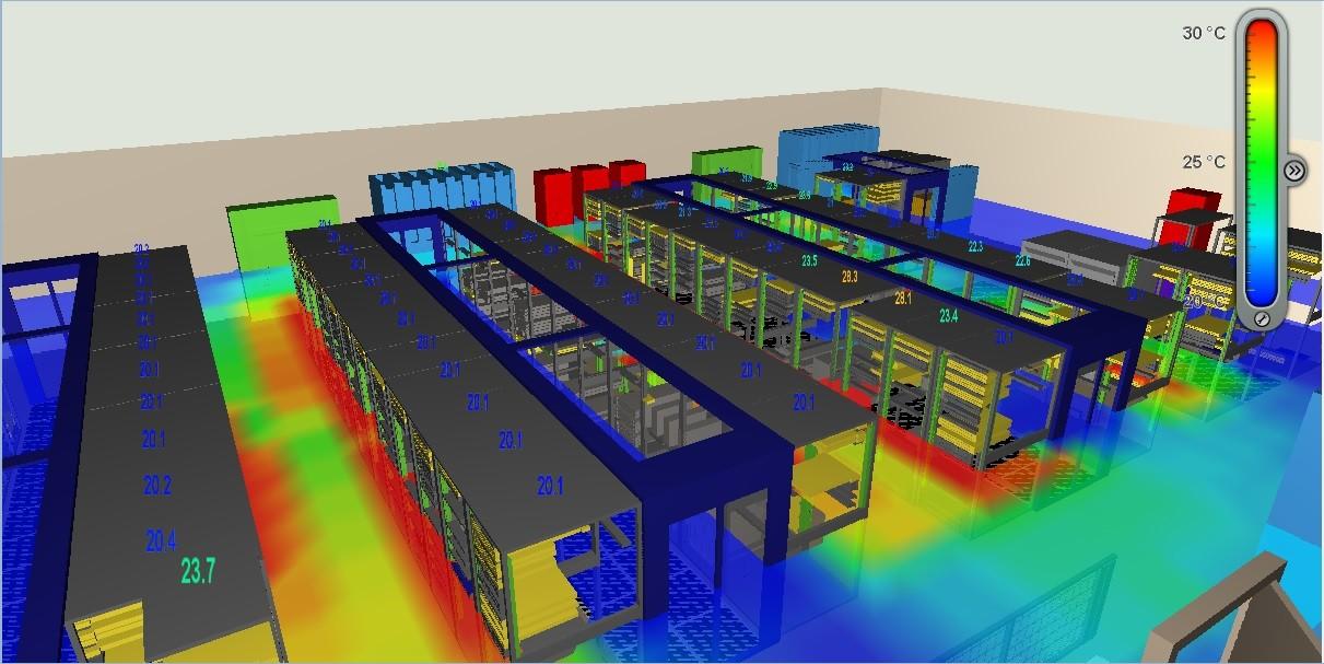 Consolidacion mayor concentracion mejor eficiencia 2