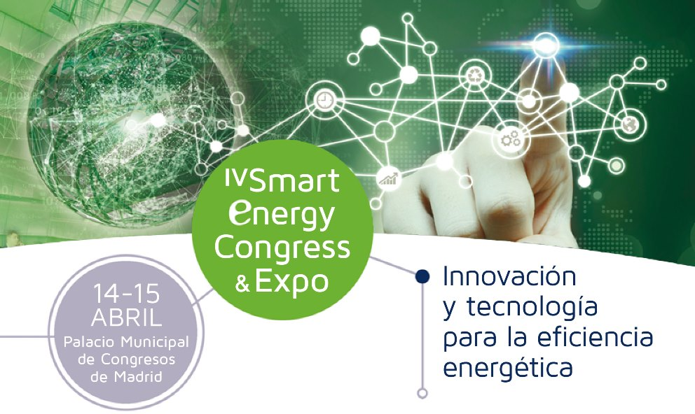IV-smart-energy-congress-y-expo