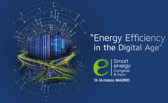 Smart Energy Congress & Expo 2017 Software Greenhouse